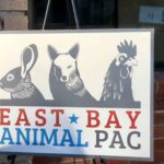 East Bay Animal PAC Event