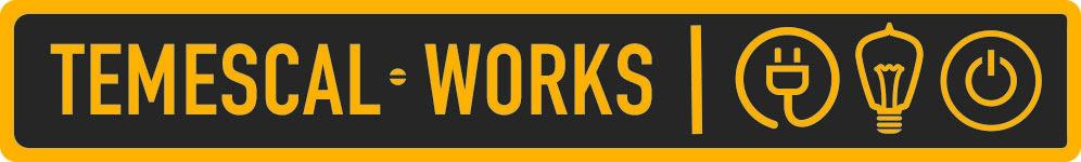 TW logo_horizontal