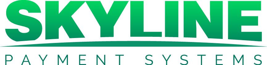 Skyline Payment Systems logo